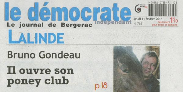 democrate-2